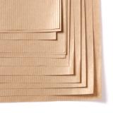χαρτί περιτυλίγματος kraft 70x100cm
